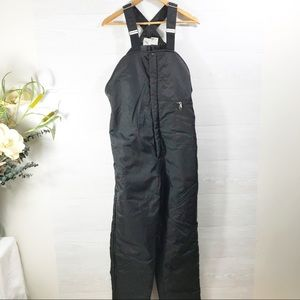 Vintage Walls Blizzard Pruf men's overall Size M